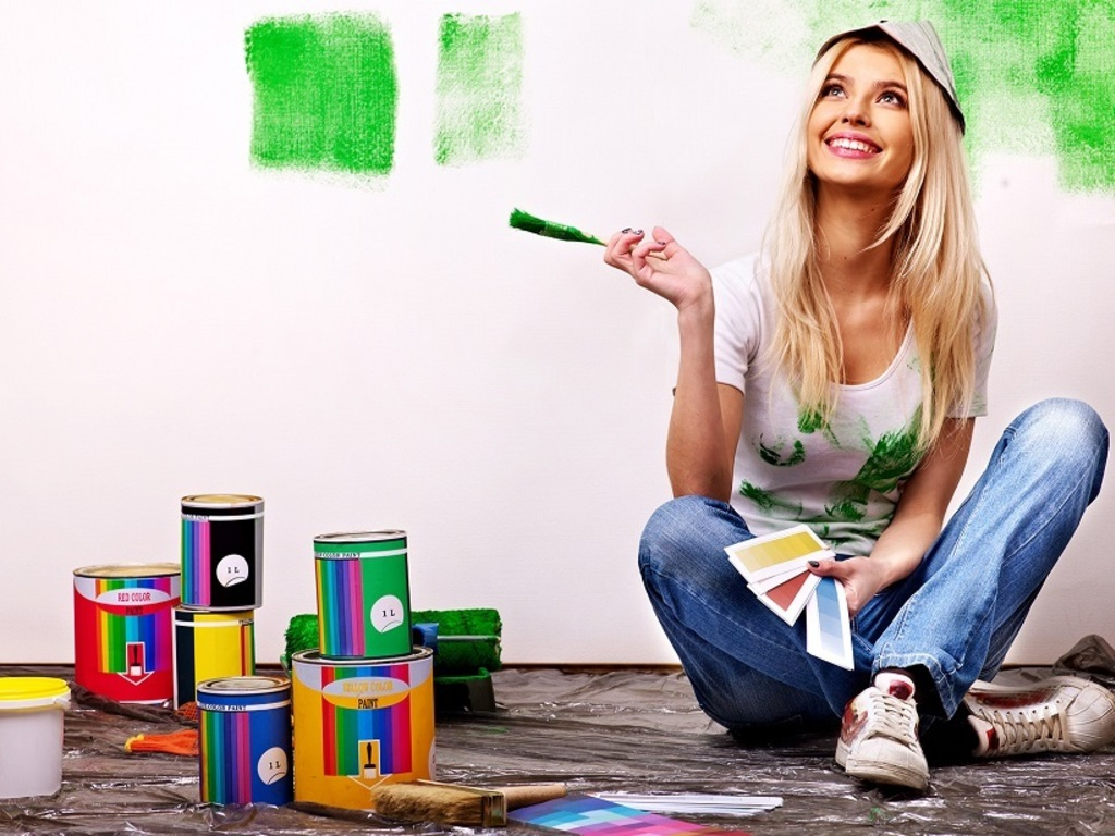 https://elsol-compress-release.s3-accelerate.amazonaws.com/images/large/1507498864377pintura-colores.jpg
