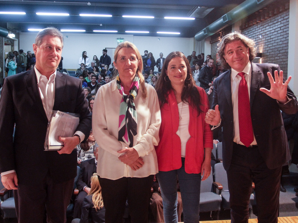 https://elsol-compress-release.s3-accelerate.amazonaws.com/images/large/1508370460822Candidatos%20debate.jpg