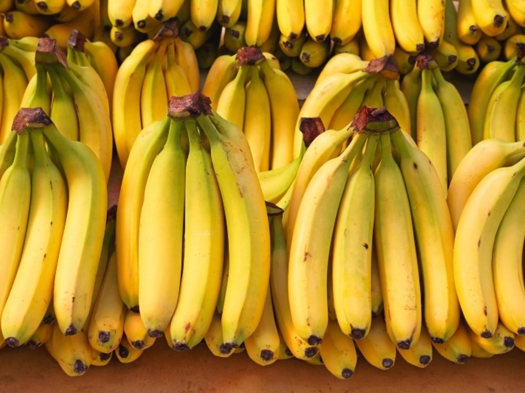 https://elsol-compress-release.s3-accelerate.amazonaws.com/images/large/1509208075043How-to-Add-More-Bananas-To-Your-Diet.jpg