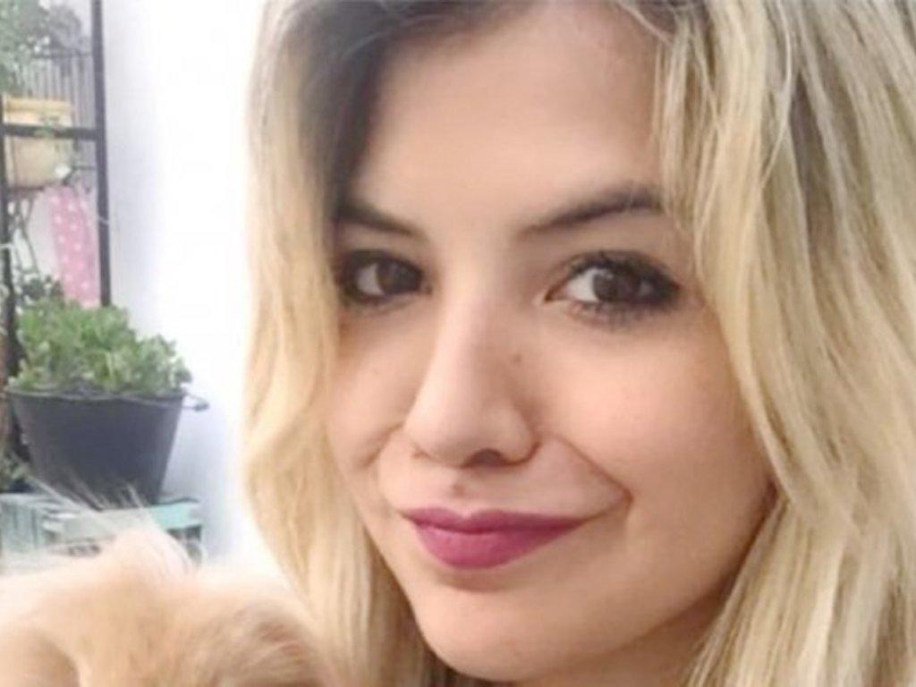 Quién es la joven que le cortó los genitales a su amante - ElSol.com ...