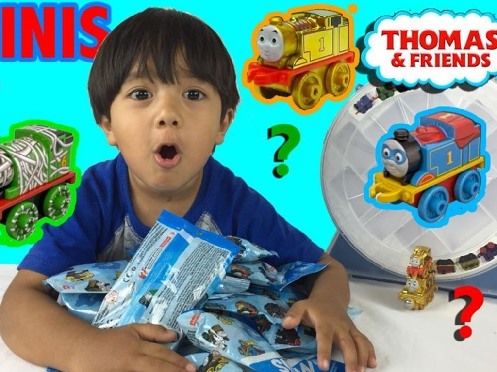 https://elsol-compress-release.s3-accelerate.amazonaws.com/images/large/1513177536380Ryan%20ToysReview%20YOUTUBER%20MILLONARIO%20COVER.jpg