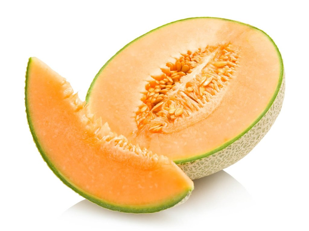 https://elsol-compress-release.s3-accelerate.amazonaws.com/images/large/1514905529771cantaloupe-slice.jpg