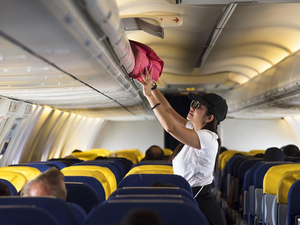 Resultado de imagen para agresiones sexuales aviones