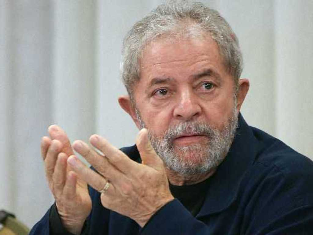 https://elsol-compress-release.s3-accelerate.amazonaws.com/images/large/1516790308094Lula%20da%20Silva.jpg