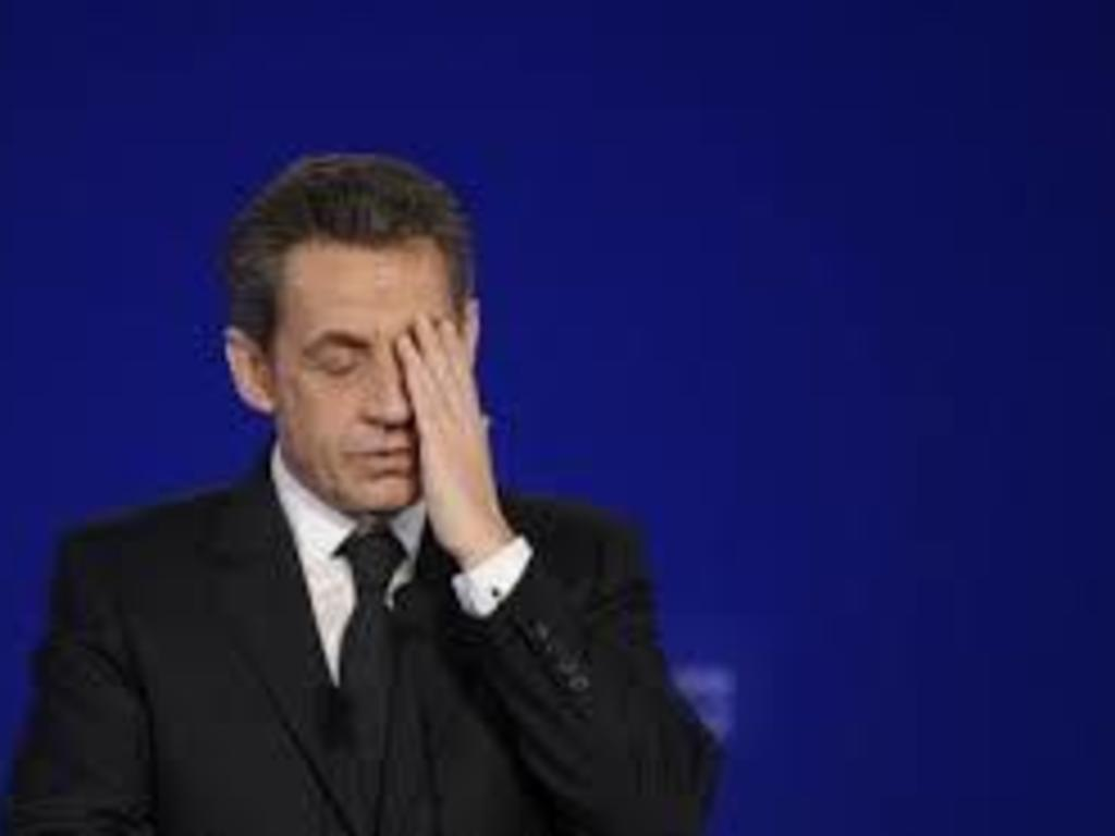 https://elsol-compress-release.s3-accelerate.amazonaws.com/images/large/1521541066222sarkozy.jpg