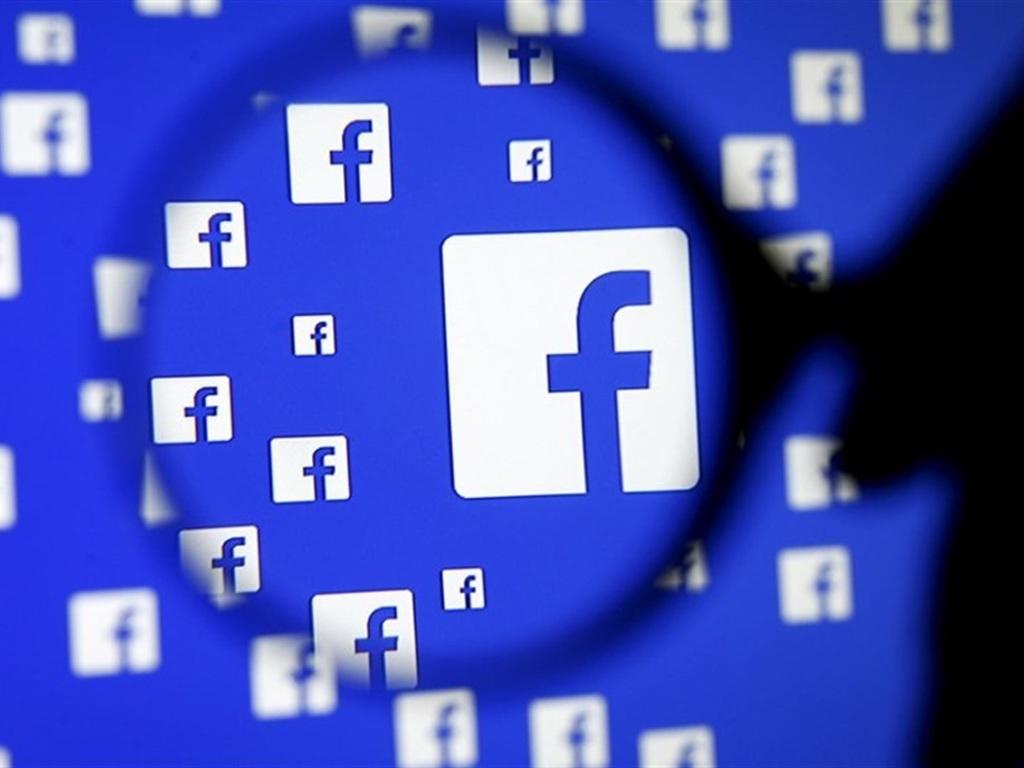 paso a paso cmo descargar la informacin que tiene facebook sobre vos
