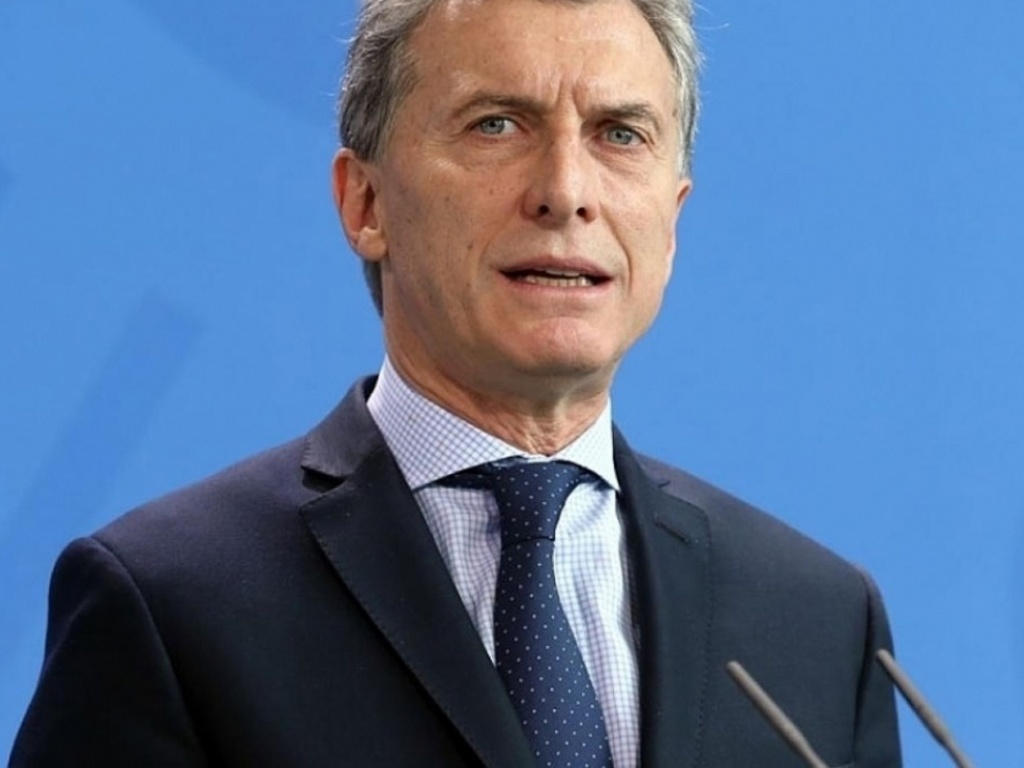 https://elsol-compress-release.s3-accelerate.amazonaws.com/images/large/1521897523243Macri.jpg