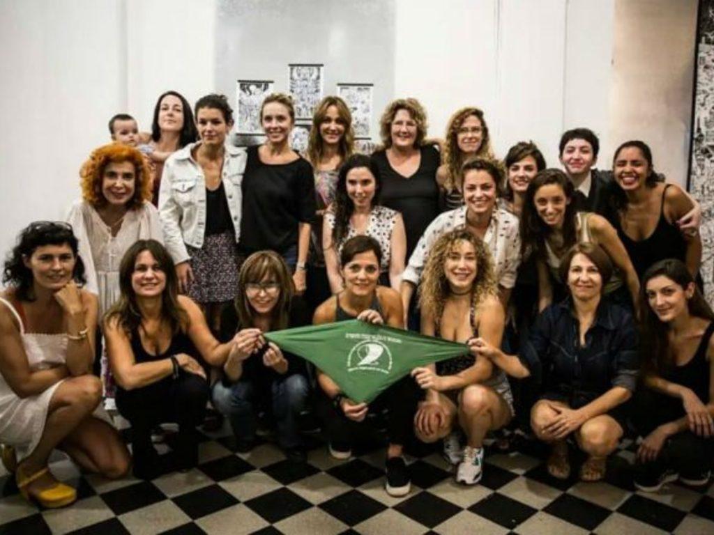 https://elsol-compress-release.s3-accelerate.amazonaws.com/images/large/1522930904352Actrices-argentinas-por-el-aborto-legal-630x433.jpg