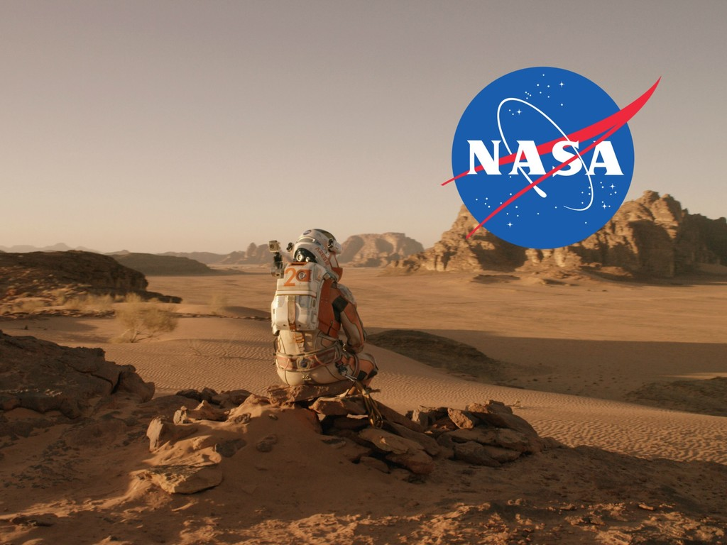 https://elsol-compress-release.s3-accelerate.amazonaws.com/images/large/1524693251169NASA%20BEST%20SPACE%20MOVIES%20cover.jpg