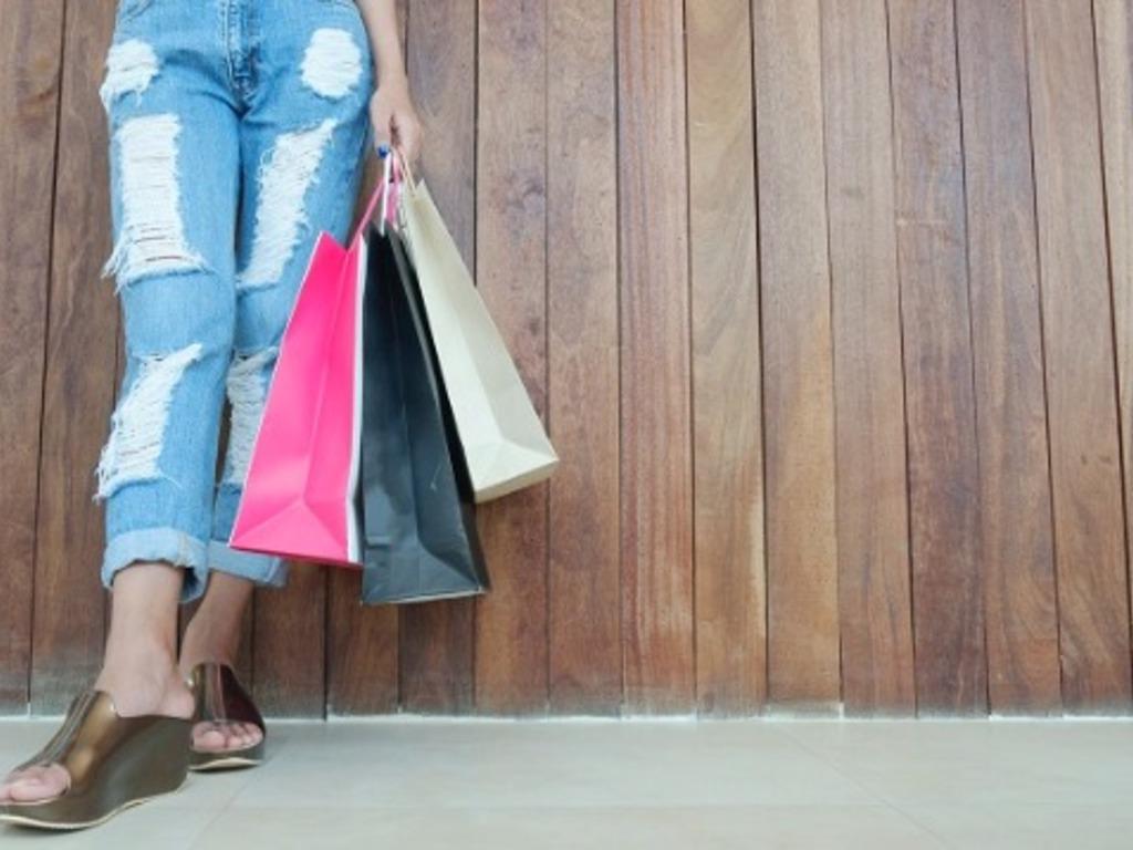 Como Crear Promociones Para Una Tienda De Ropa Elsol Com Ar