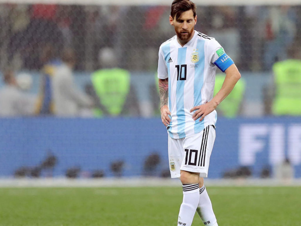https://elsol-compress-release.s3-accelerate.amazonaws.com/images/large/1530033736643messi.jpg
