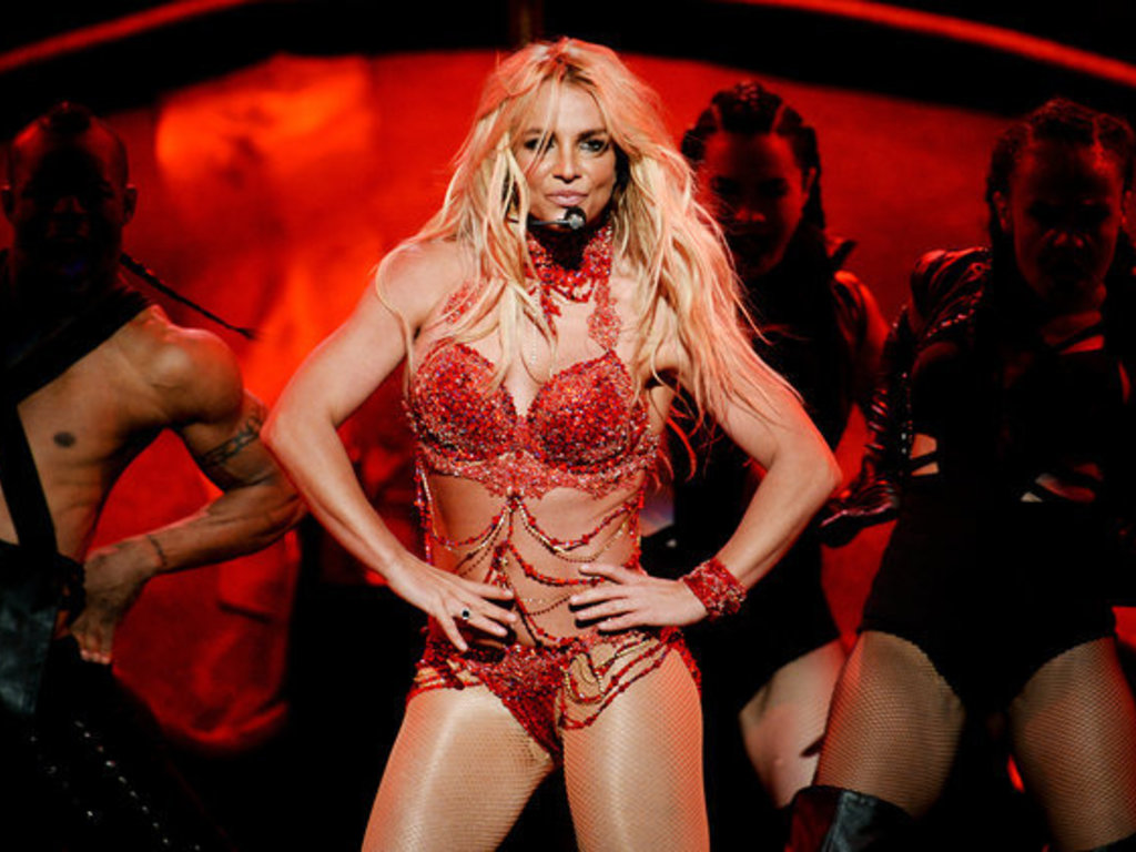 https://elsol-compress-release.s3-accelerate.amazonaws.com/images/large/1530552199801Britney.jpg