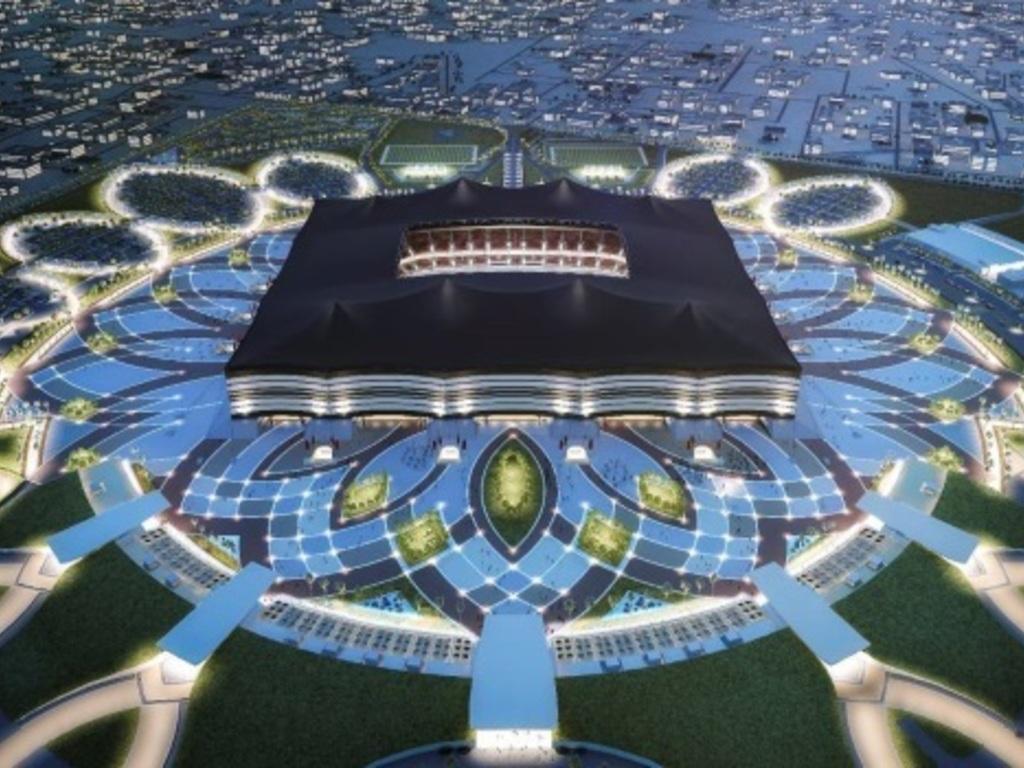 Resultado de imagen para mundial qatar ecuagol