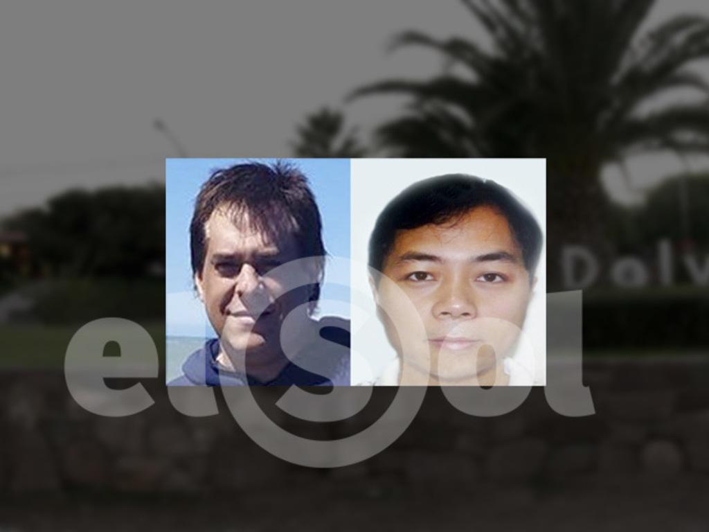 https://elsol-compress-release.s3-accelerate.amazonaws.com/images/large/1533142351330portada%20dalvian.jpg