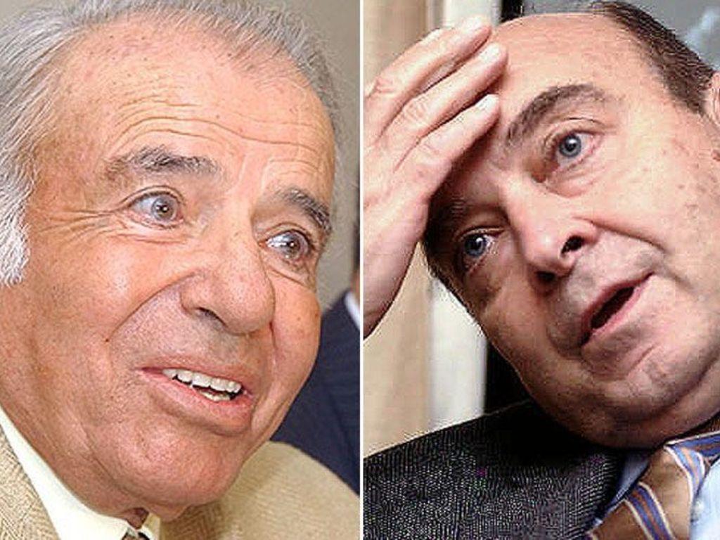 https://elsol-compress-release.s3-accelerate.amazonaws.com/images/large/1544028916427el-ex-presidente-carlos-menem-y-el-ex-ministro-de-economia-domingo-cavallo-0106-g1.jpg