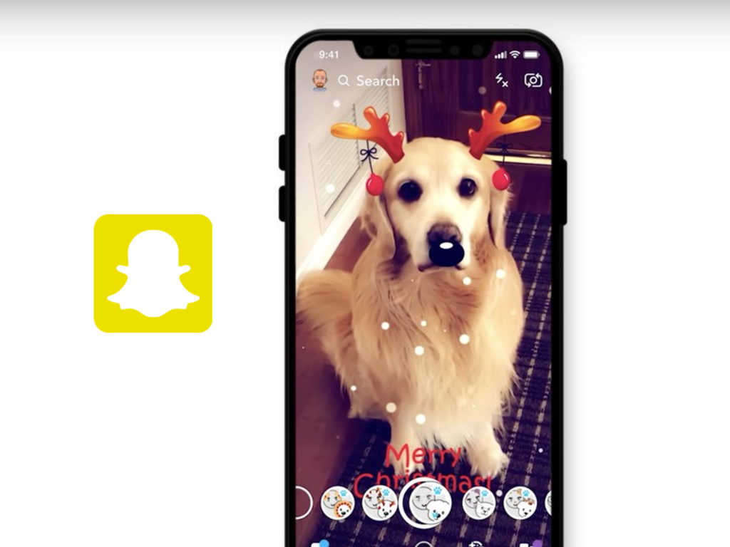 https://elsol-compress-release.s3-accelerate.amazonaws.com/images/large/1545908502758snapchat%20dog%20lenses%20picture.jpg