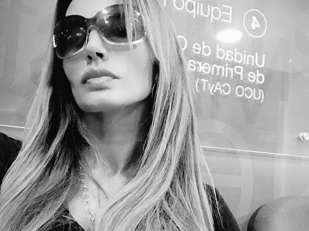 Video: Moria Casán Nadó Desnuda Con Una Amiga