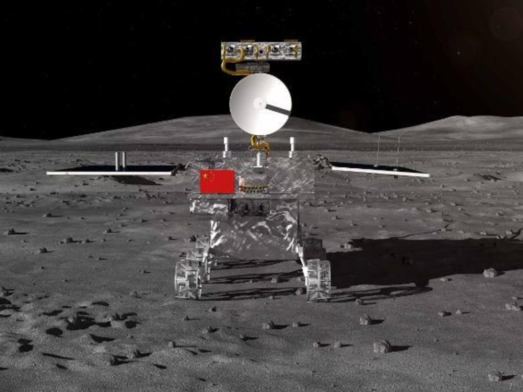 https://elsol-compress-release.s3-accelerate.amazonaws.com/images/large/1546515461031china%20rover%20landing%20moon.jpg