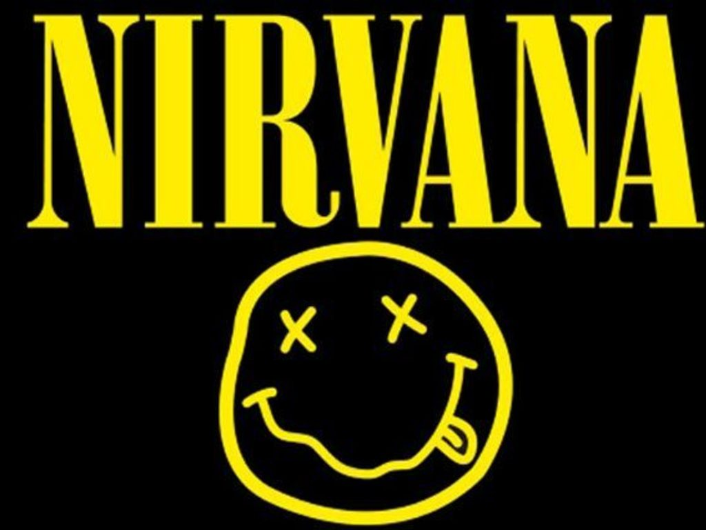 https://elsol-compress-release.s3-accelerate.amazonaws.com/images/large/1546890764331NIRVANA-640x424.jpg