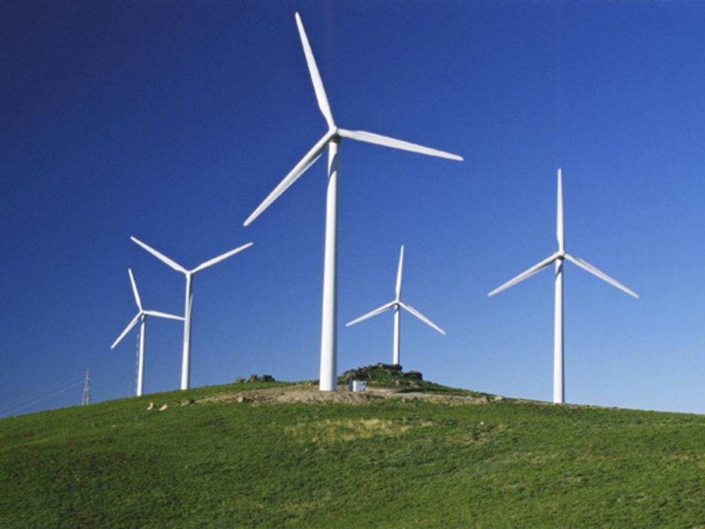 https://elsol-compress-release.s3-accelerate.amazonaws.com/images/large/1546974560229energia.jpg