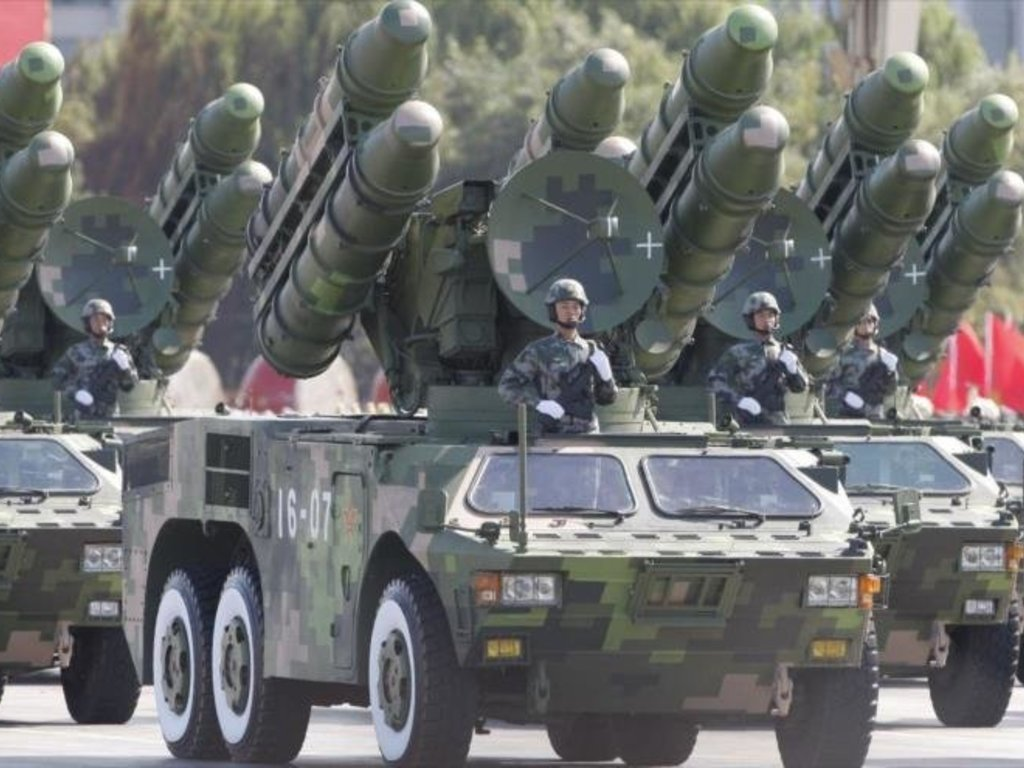 https://elsol-compress-release.s3-accelerate.amazonaws.com/images/large/1547125292785china-ej%C3%A9rcito.jpg