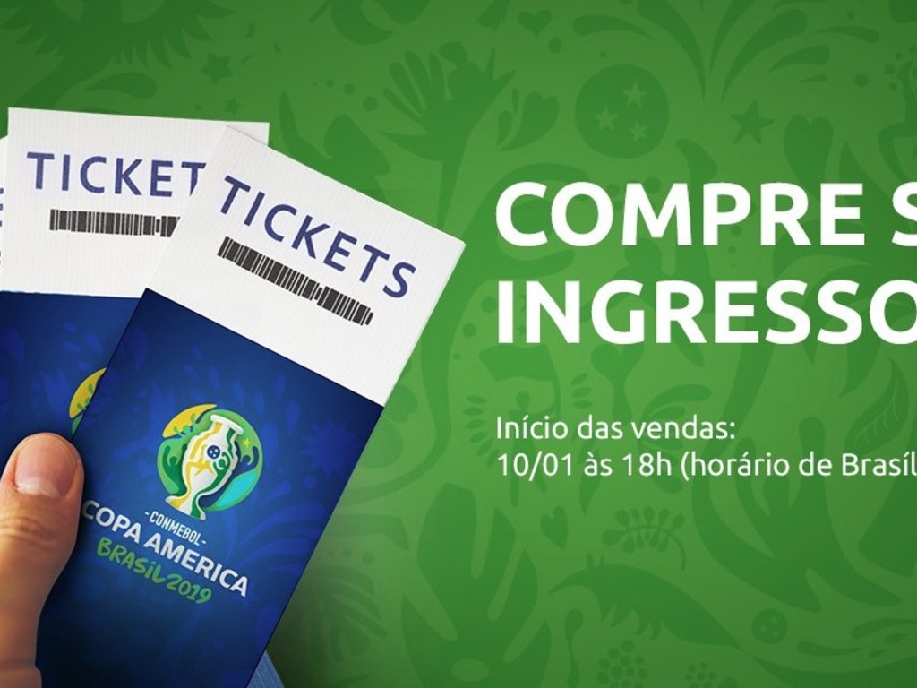 https://elsol-compress-release.s3-accelerate.amazonaws.com/images/large/1547154615263EntradasCopaAmerica.jpg