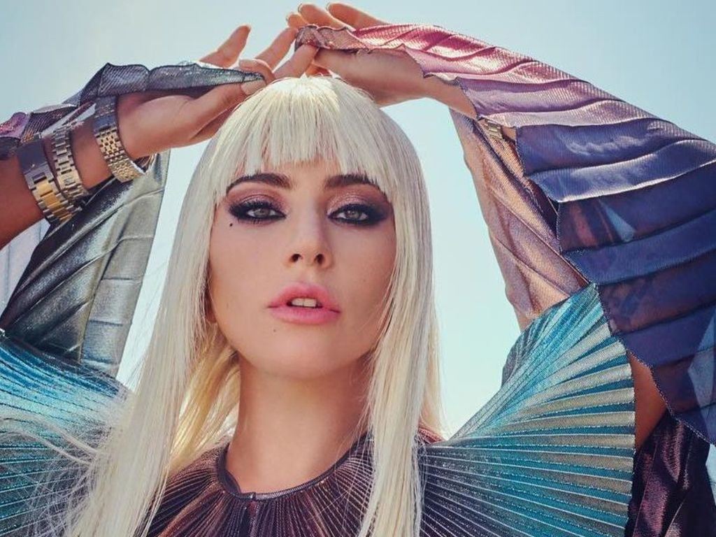 https://elsol-compress-release.s3-accelerate.amazonaws.com/images/large/1547209350829lady-gaga.jpg