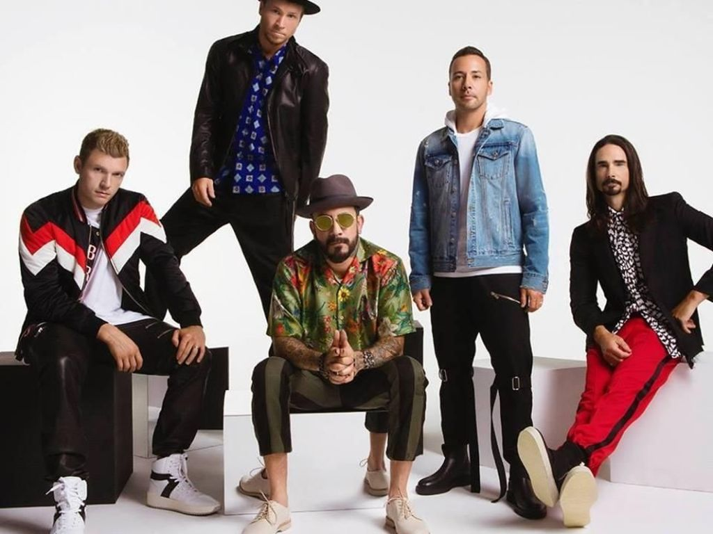 https://elsol-compress-release.s3-accelerate.amazonaws.com/images/large/1548759082471Backstreet-Boys.jpg