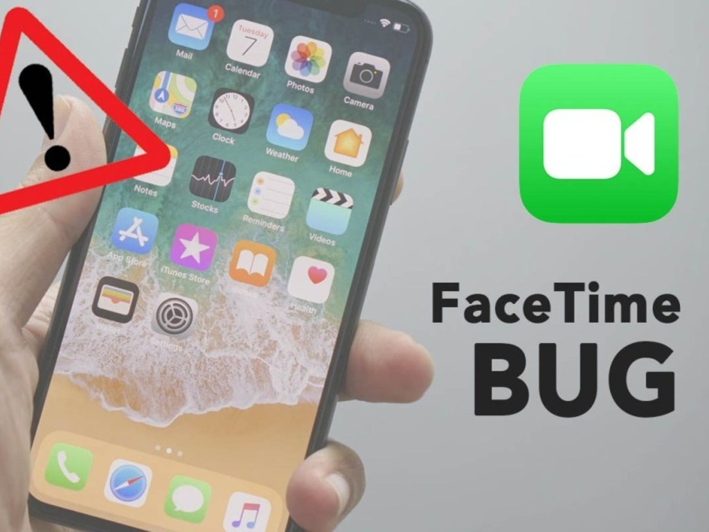 https://elsol-compress-release.s3-accelerate.amazonaws.com/images/large/1548764396943Apple-Facetime-Bug.jpg