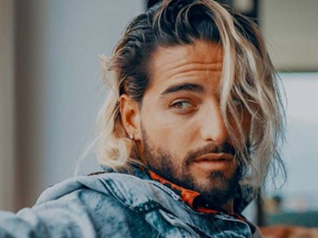 https://elsol-compress-release.s3-accelerate.amazonaws.com/images/large/1549539659114Maluma.jpg