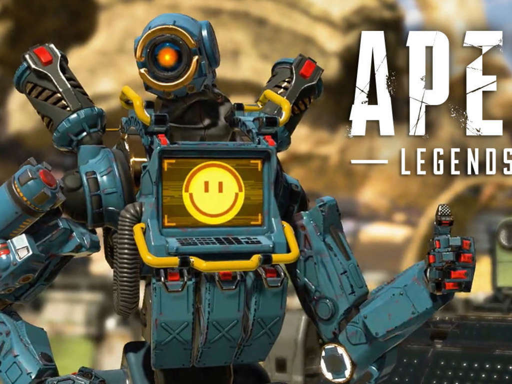 https://elsol-compress-release.s3-accelerate.amazonaws.com/images/large/1549720167537Apex%20Legends%20PS4%20gratis.jpg