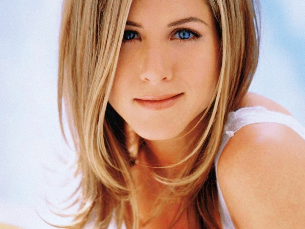 https://elsol-compress-release.s3-accelerate.amazonaws.com/images/large/1549889188821PARA-TI-BICHECTOMIA-Belleza-JENNIFER-ANISTON-3-20171215.jpg