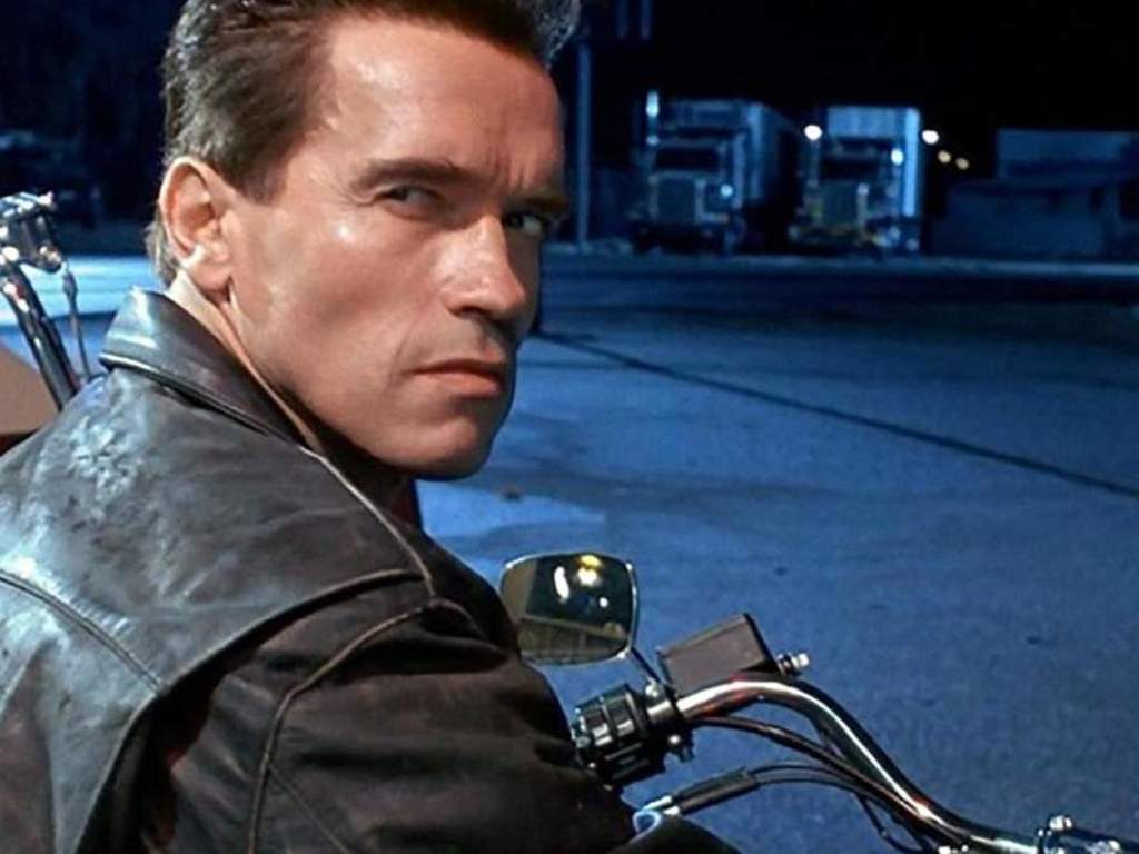 https://elsol-compress-release.s3-accelerate.amazonaws.com/images/large/1549971190630terminator-2.jpg