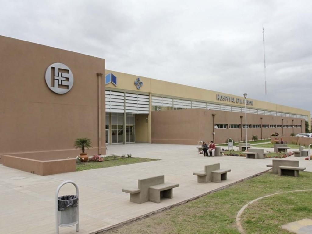 Murió el bebé de la nena de 11 años violada en Tucumán