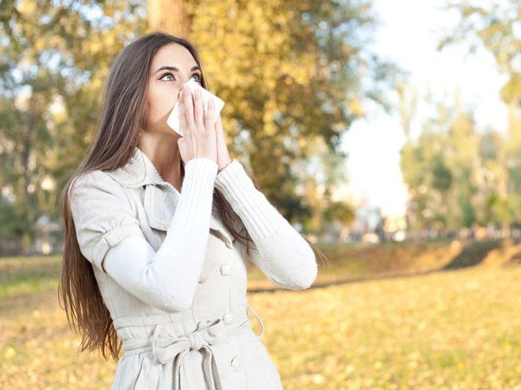 7bad9a31a7 Otoño: ¡temporada de alergias! - ElSol.com.ar - Diario de Mendoza ...