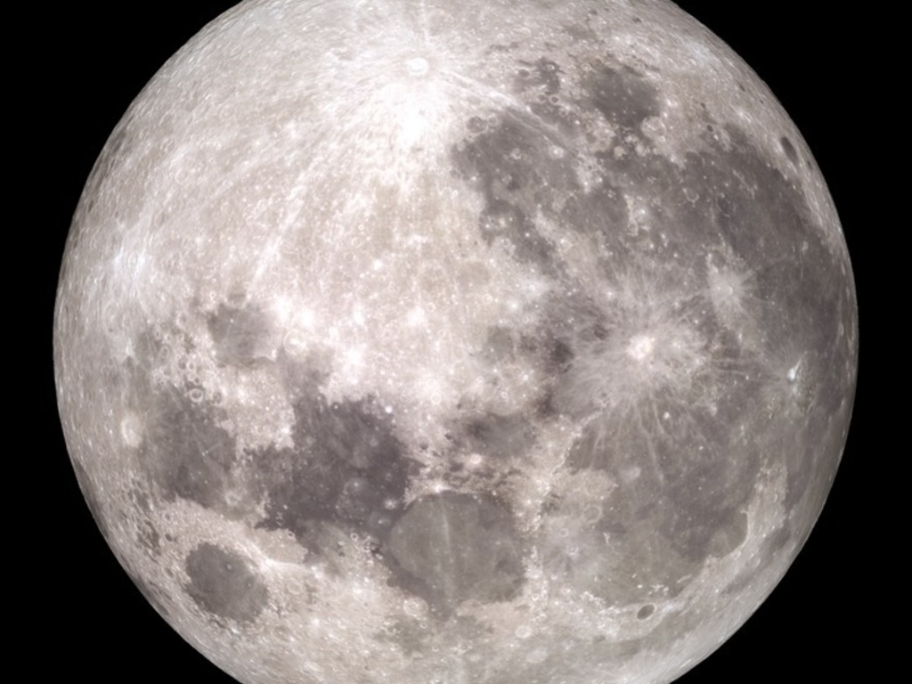 https://elsol-compress-release.s3-accelerate.amazonaws.com/images/large/1553199640880moon_50.jpg