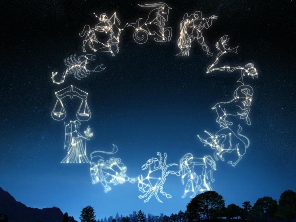 https://elsol-compress-release.s3-accelerate.amazonaws.com/images/large/1553509402769horoscopo-signos-zodiaco-mitologia-cielo-estrellas-constelaciones.jpg