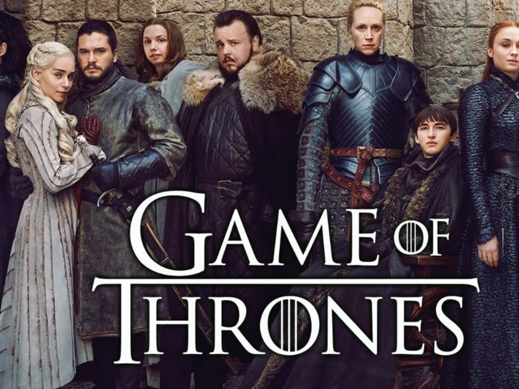 https://elsol-compress-release.s3-accelerate.amazonaws.com/images/large/1555096140146Game-of-Thrones-Temporada-8-Final-Carlost-HBO-2019.jpg