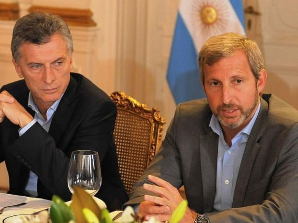 https://elsol-compress-release.s3-accelerate.amazonaws.com/images/large/1557310974218macri%20frigerio.jpg