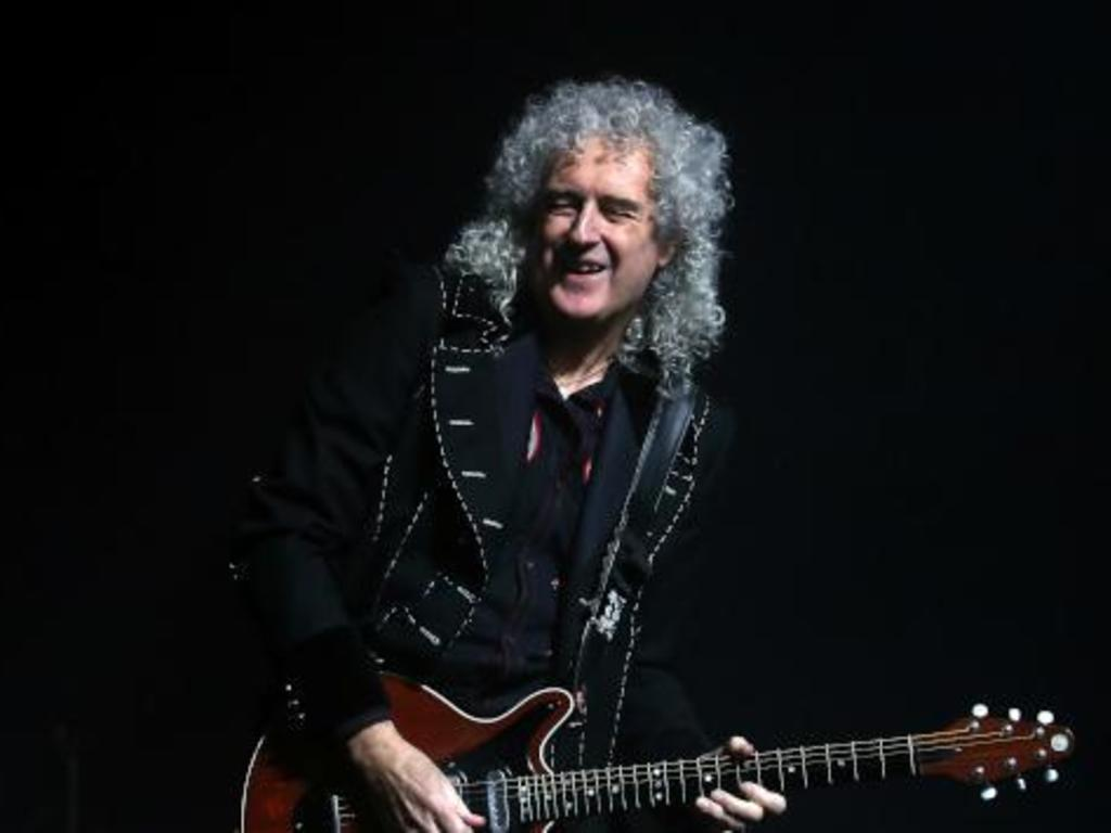 https://elsol-compress-release.s3-accelerate.amazonaws.com/images/large/1557917196967BrianMay.jpg