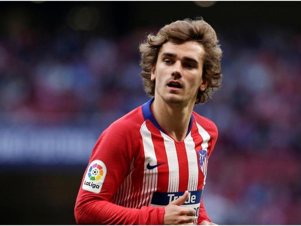 https://elsol-compress-release.s3-accelerate.amazonaws.com/images/large/1557929231313griezmann-cropped_wnygfoo3ze1t1ebhmh6t3lso1.jpg