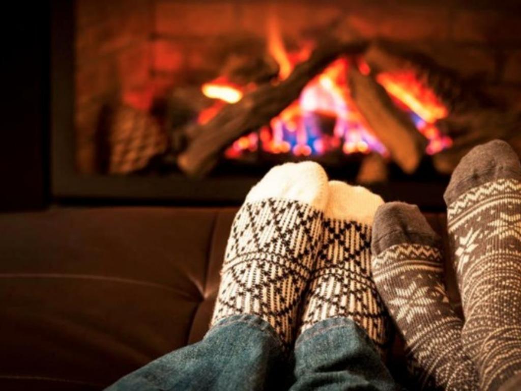Consejos Para Mantener Tu Casa Calentita Y Ahorrar En Calefacción Diario El Sol Mendoza Argentina