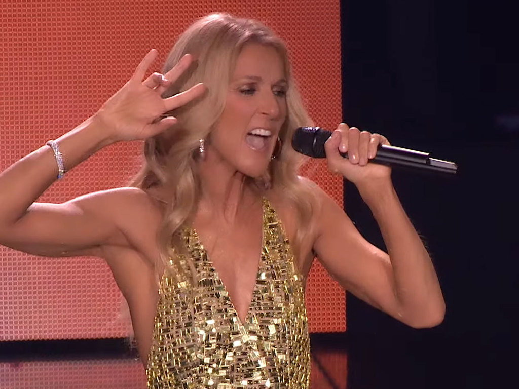 https://elsol-compress-release.s3-accelerate.amazonaws.com/images/large/1560111763263Celine-Dion-Flying.jpg