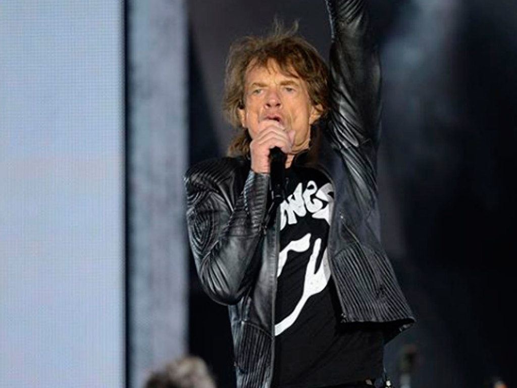 https://elsol-compress-release.s3-accelerate.amazonaws.com/images/large/1560336434598Mick-Jagger-P.jpg