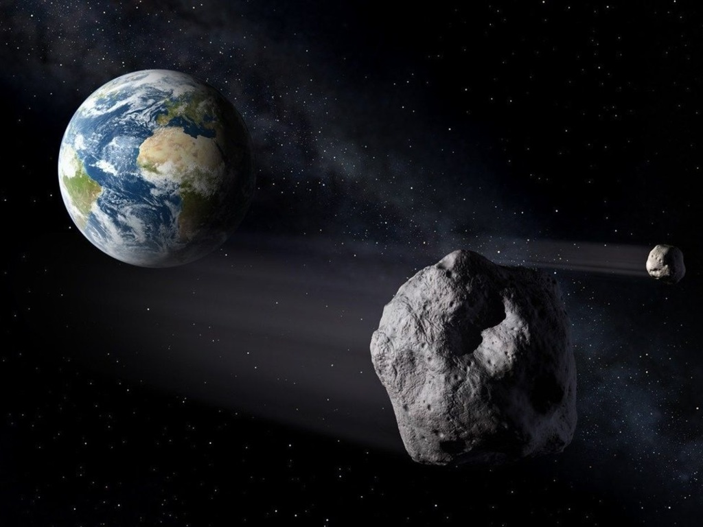 https://elsol-compress-release.s3-accelerate.amazonaws.com/images/large/1560351517658asteroide-Tierra.jpg