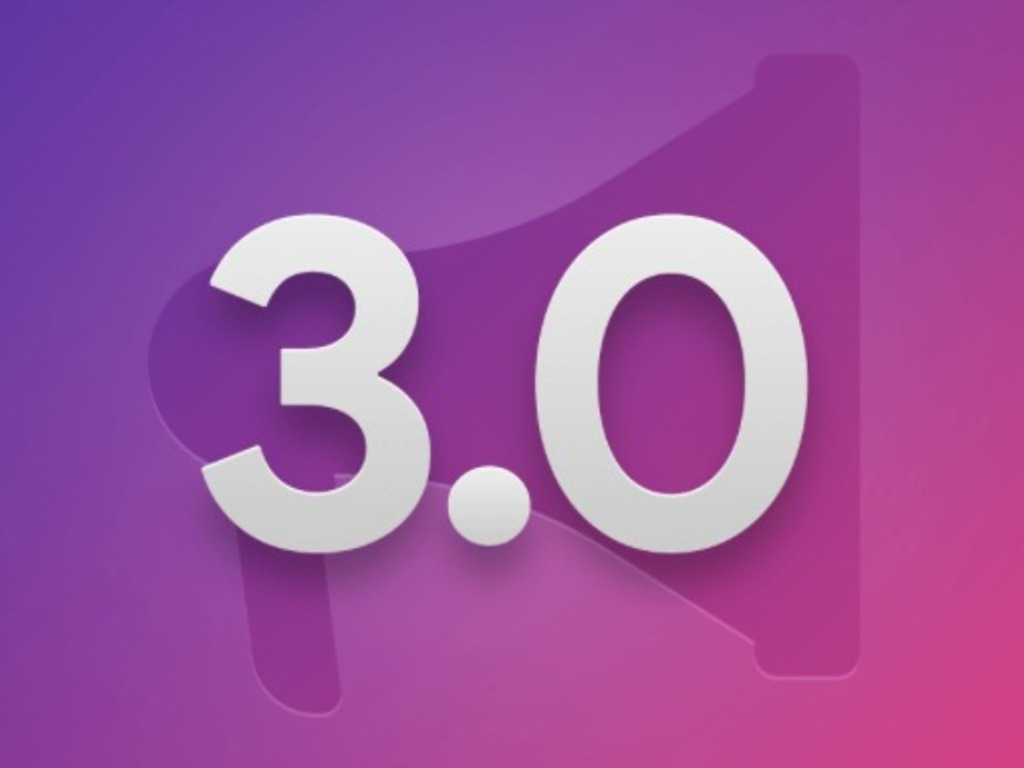 https://elsol-compress-release.s3-accelerate.amazonaws.com/images/large/1560402537197Captura%20de%20pantalla%202019-06-13%20a%20la(s)%2002.08.26.jpg