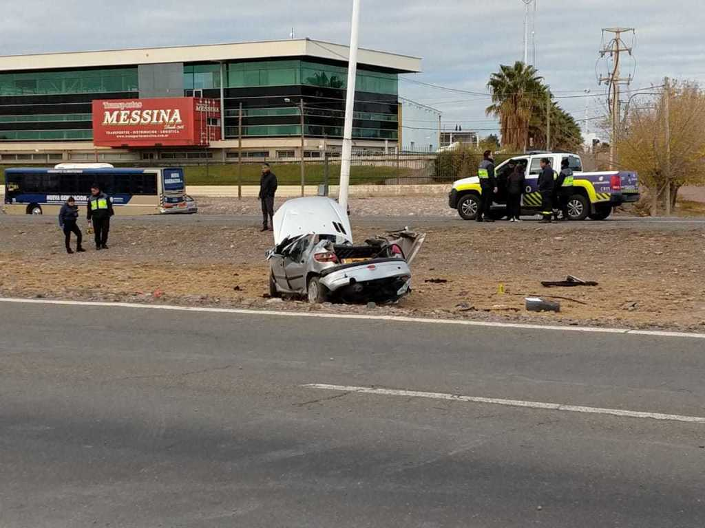 https://elsol-compress-release.s3-accelerate.amazonaws.com/images/large/1560692349821accidente%20acceso1.jpg
