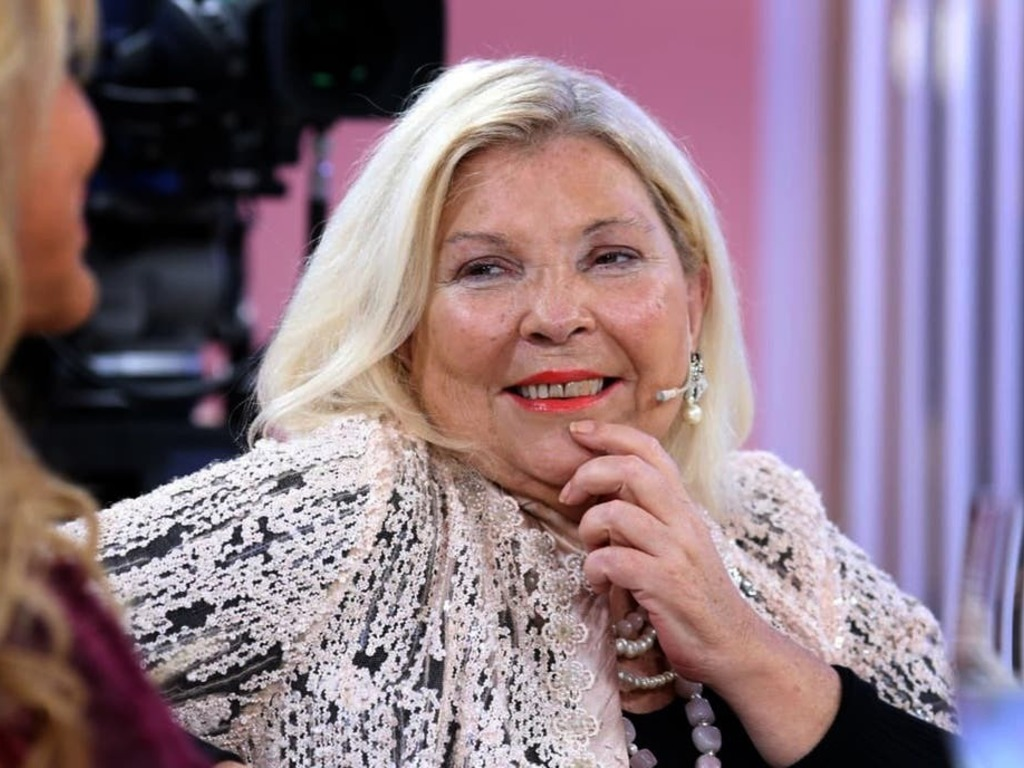 https://elsol-compress-release.s3-accelerate.amazonaws.com/images/large/1561894058874lilita%20carrio.jpg