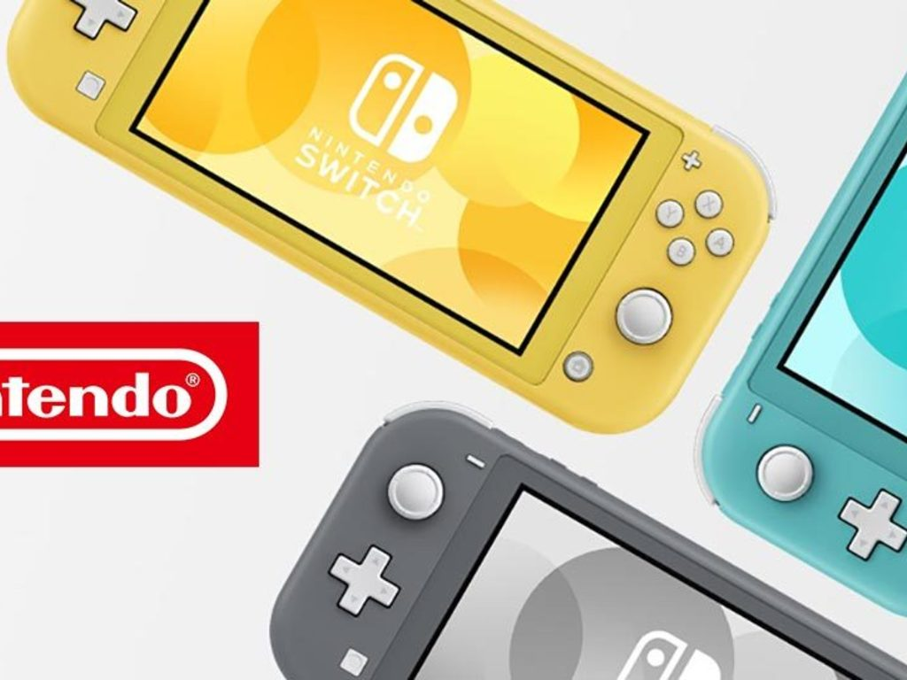https://elsol-compress-release.s3-accelerate.amazonaws.com/images/large/1562792051751Nintendo-Switch-Lite.jpg