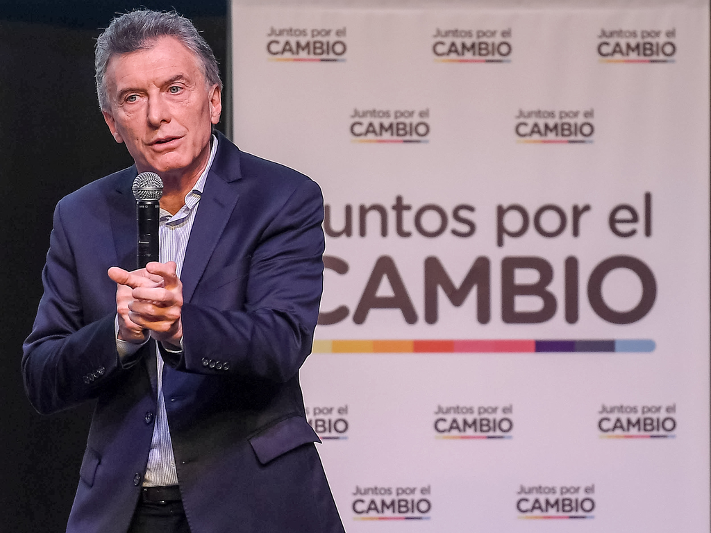 https://elsol-compress-release.s3-accelerate.amazonaws.com/images/large/156280321734810-07-2019_buenos_aires_el_presidente_mauricio%20(1).jpg